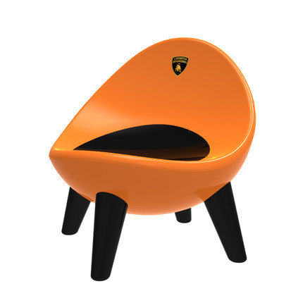 Kinder Egg Chair.Us 80 0 Louis Fashion Childrens Chair Back Home Plastic Safety Kindergarten Egg Baby Stool In Children Chairs From Furniture On Aliexpress
