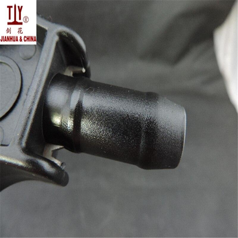 16 мм / 20 мм / 25 мм руководство PEX-AL ример PPR калибратор для сантехника трубы в китае водопроводчик инструменты