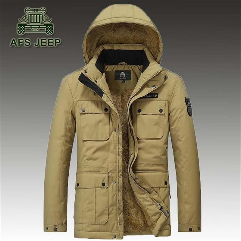 Online Buy Wholesale straight jacket coat from China straight ...