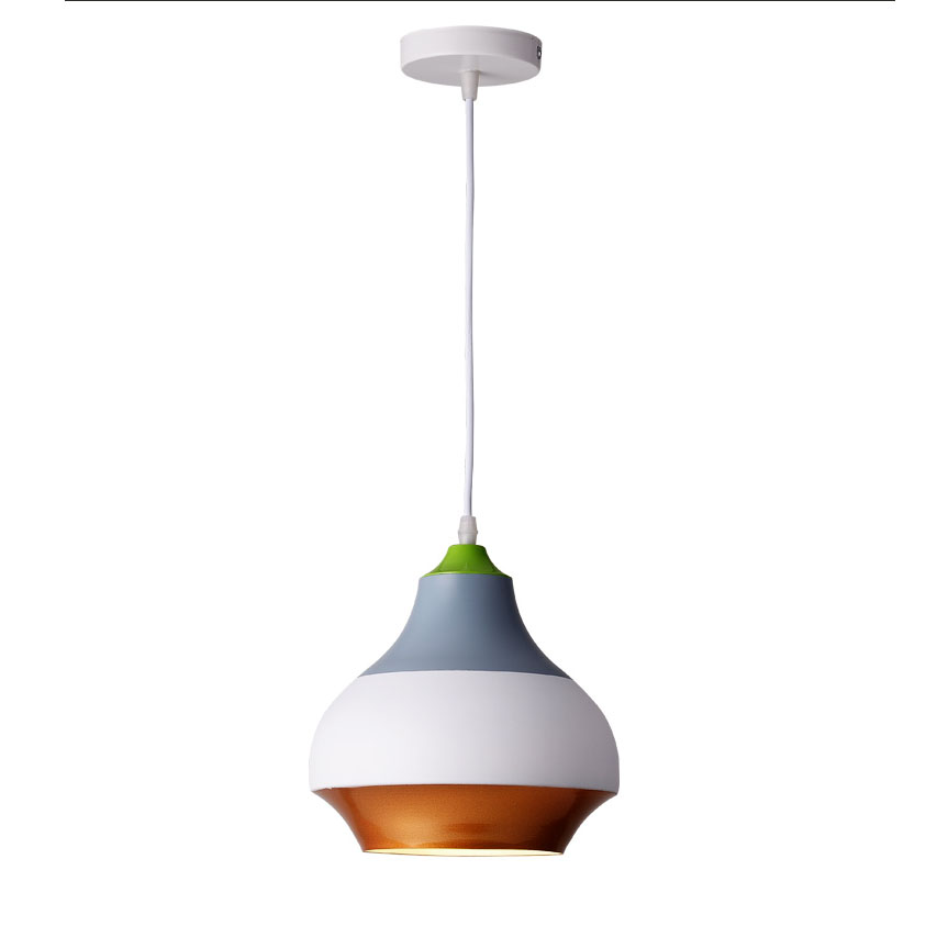 Modern Nordic Pendant Light Indoor Hanging Drop Light Contemporary Suspension Pendant Lamp Restaurant Dining Pendant Light (16)