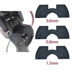 Прочный наружная Подушка модификации скутер Запчасти Спорт Силиконовые износостойкий анти шок демпфер для Xiaomi Mijia M365