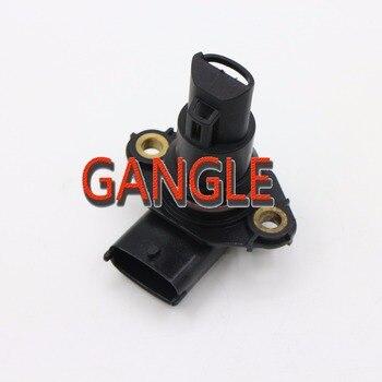 FA-1132 HPP8-0C037 חיישן