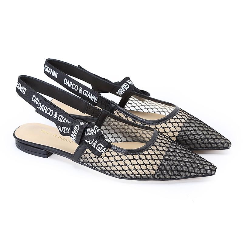 Talons flat 2018 5cm Pompe Haute chaussures 6 De 10 Chaude Heel Vente Respirant Maille Noir Nuptiale Heel 5cm Partie Mariage Talon Satin Super Robe Heel Dentelle Nouveau Femmes 7nqgf