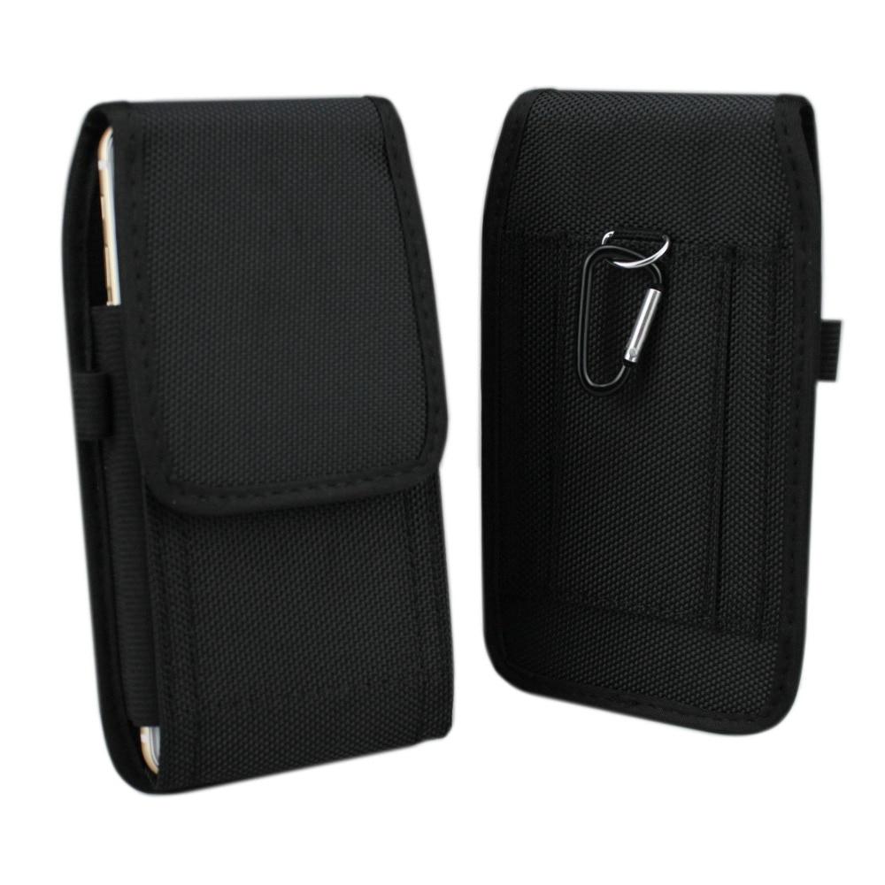Iphone  Case With Belt Loop