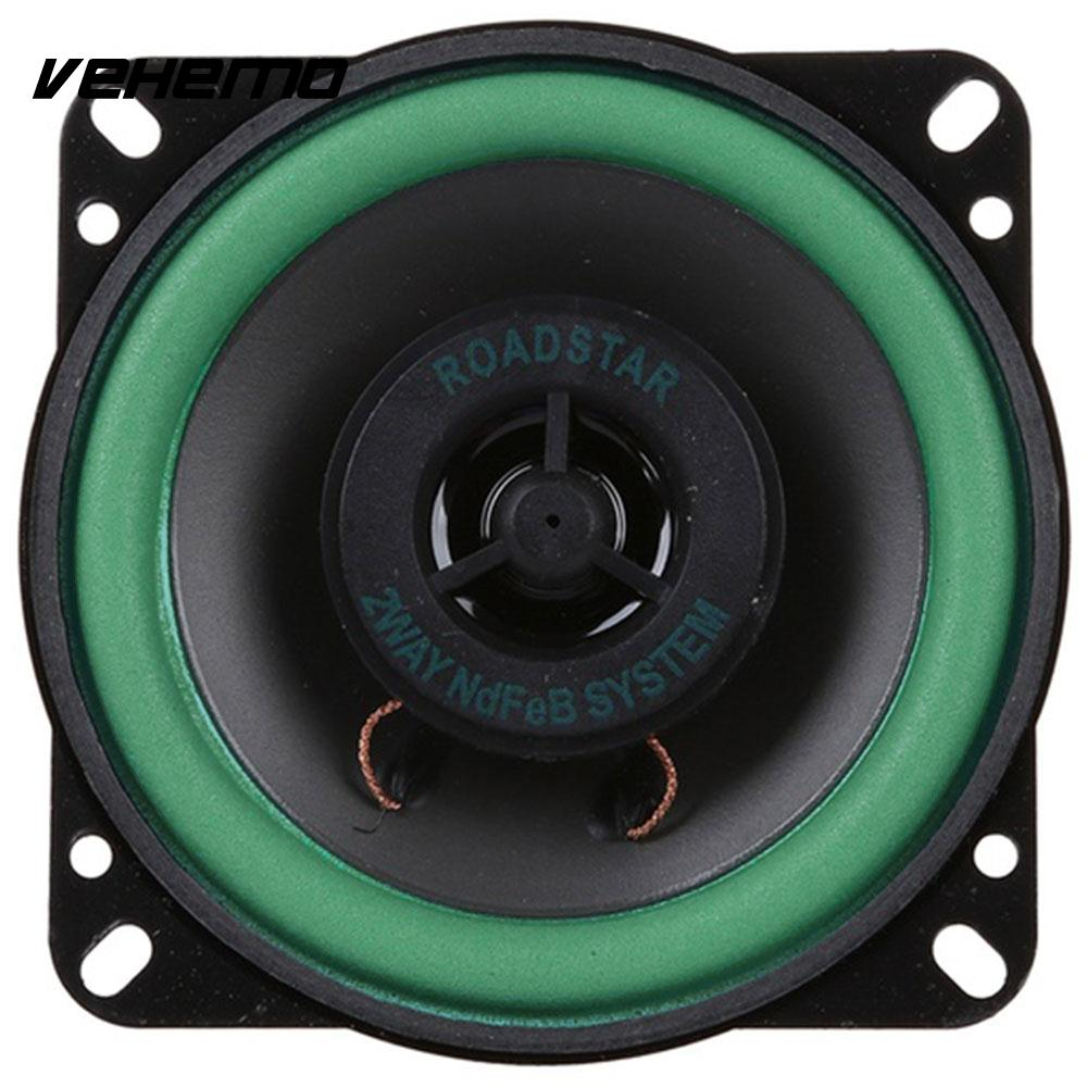 """Alpine SWT-10S2 10/"""" Truck Subwoofer SWT10S2 NEW ONE UNIT SHIP FAST !!"""