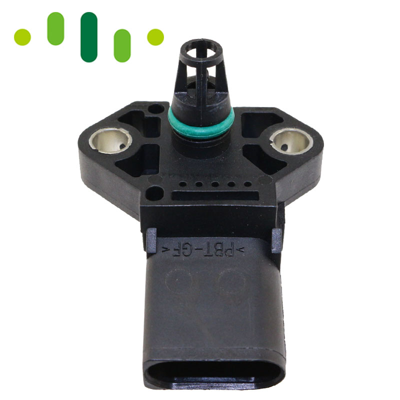 Image 4 - 2.5 Bar Turbo 0 281 002 399 Map Manifold Pressure Sensor 038906051B For VW Lupo GOLF IV PASSAT B5 POLO 1.4 1.6 1.9 2.0 2.5 TDI-in Pressure Sensor from Automobiles & Motorcycles