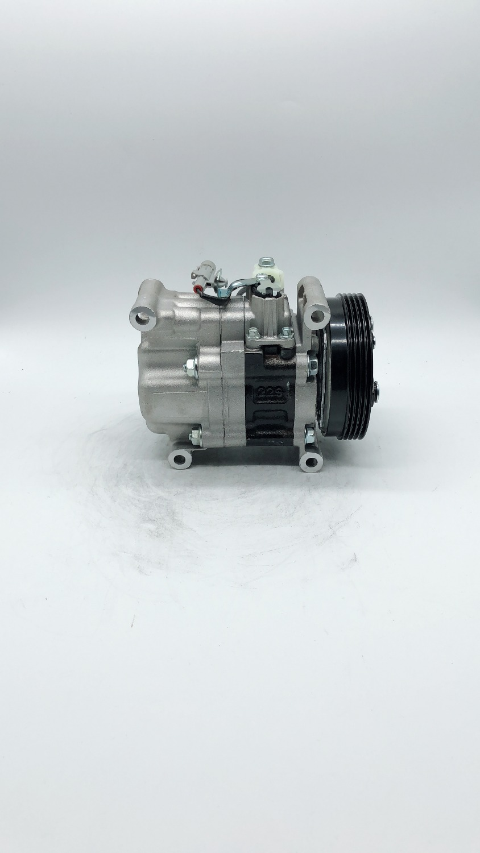 Sportage 2010 QR OE.977012S000 A//C Compressor fits Hyundai IX35 TM10 Tucson