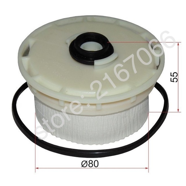 fuel filter diesel fits toyota land cruiser 200 2007 2008 2009 2010 2010 Ford Fusion Fuel Filter fuel filter diesel fits toyota land cruiser 200 2007 2008 2009 2010 2011 2012 2013 2014 2015 2016