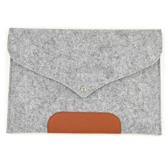 "NOYOKERE сумка чехол для ноутбука для Macbook Pro/Air/retina сумка для ноутбука 11 ""13"" 15 ""Обложка для ультрабука сумка"