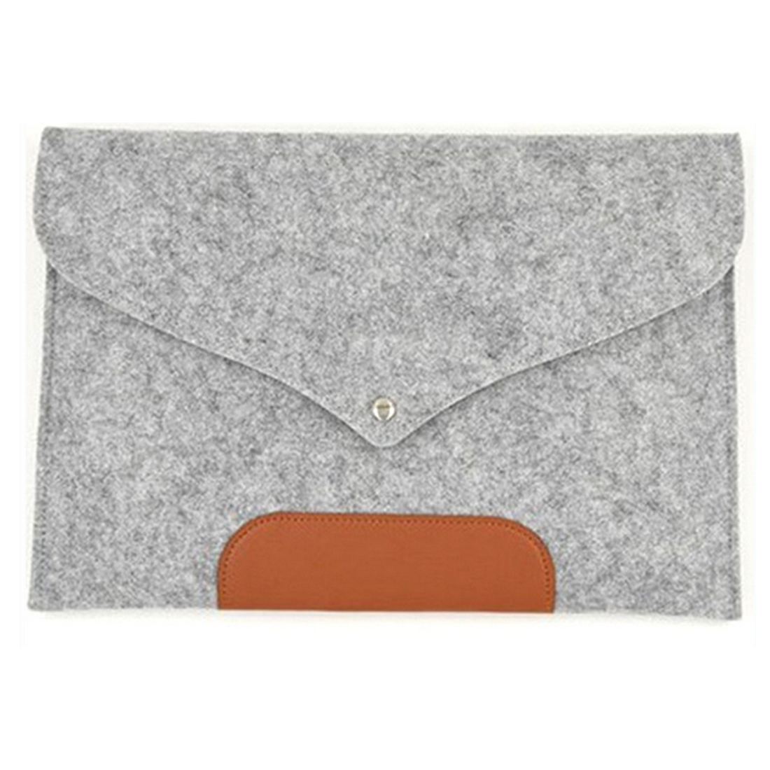 NOYOKERE Pouch Bag Laptop Cover Case For Macbook Pro/Air/Retina Notebook Sleeve bag 111315 Ultrabook Sleeve Pouch Bag