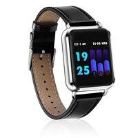 Q3 Smart Watch Women Fitness Tracker Heart Rate Monitor Pedometer IP67 Waterproof Men Sport Smart watch for iPhone Xiaomi