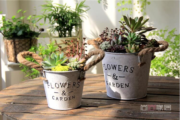 home decor flower pot for home decor garden flower pot. Black Bedroom Furniture Sets. Home Design Ideas