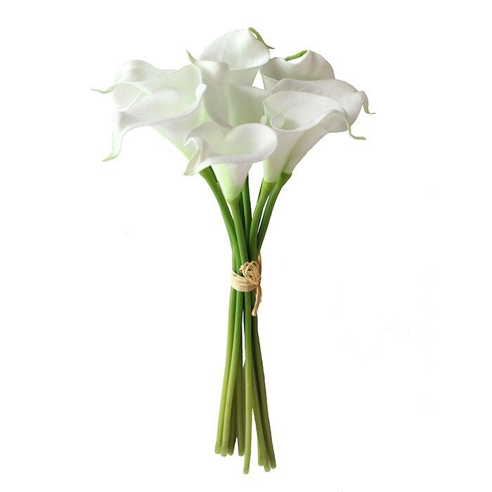 Cream-White-Calla-Lilies-SB4166