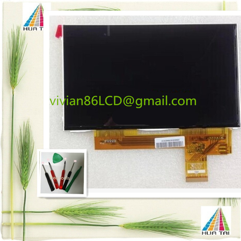 все цены на Free shipping 7inch 40pin IPS LCD 73002013901B E231732 ,for CUBE U9GT4 Tablet Display screen,1024*600 онлайн