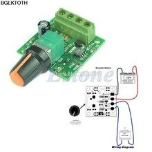DC New 1.8V 3V 5V 6V 12V 2A Low Voltage Motor Speed Controller PWM 1803B M216 HOT SALE M126 hot sale