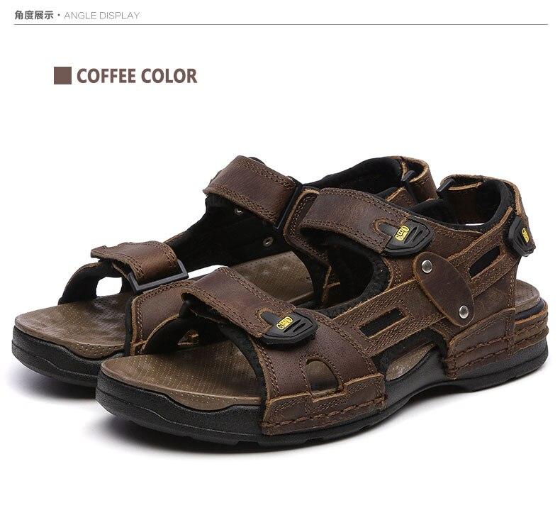 summer-hiking-sandals-genuine-leather-beach-sandals (21)