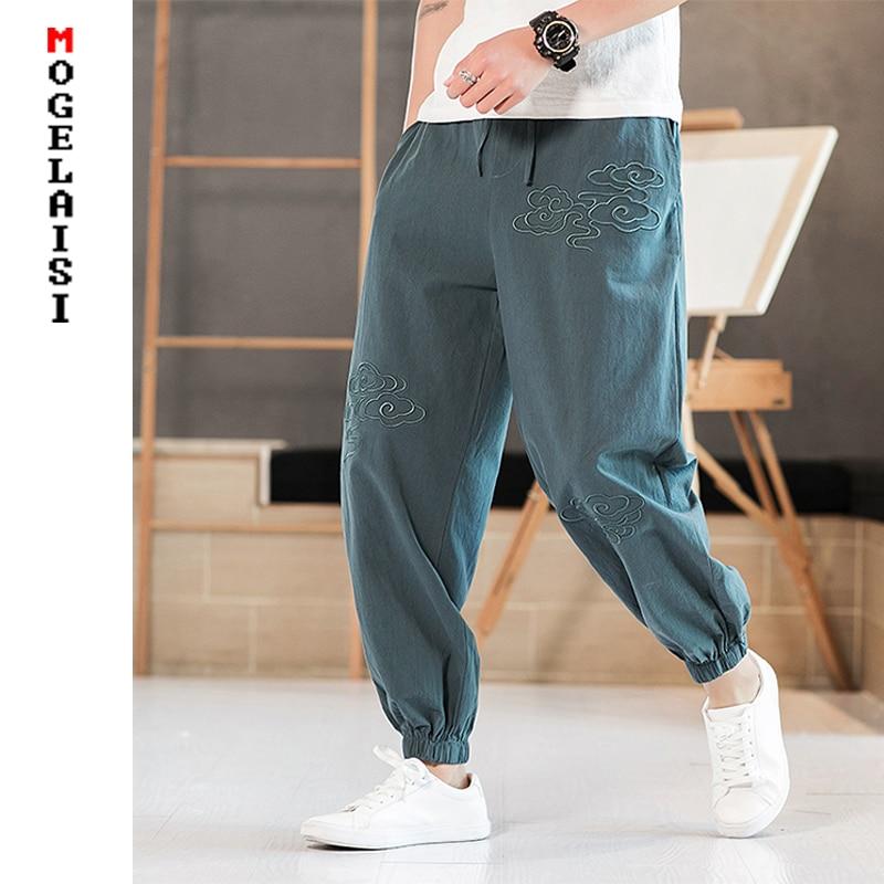 Men Casual Long Sleeve Hooded Shirt Coat Male Streetwear Hip Hop Punk Long Style Shirt Cardigan
