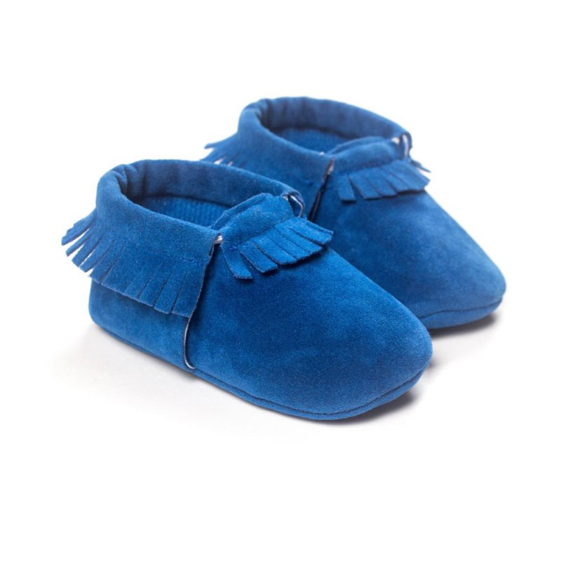 13-COLORS-PU-Suede-Leather-Newborn-Baby-Boy-Girl-Baby-Moccasins-Moccs-Shoes-Bebe-Fringe-Soft-Soled-Non-slip-Footwear-Crib-Shoes-5