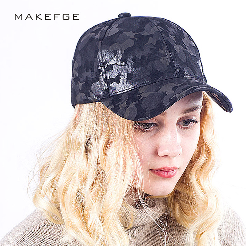 Spring Women Hat Cap Casual Ladies Dad Hat Men Brand 6 panel Suede Baseball Cap Bone Male Female Snapback Casquette women cap skullies