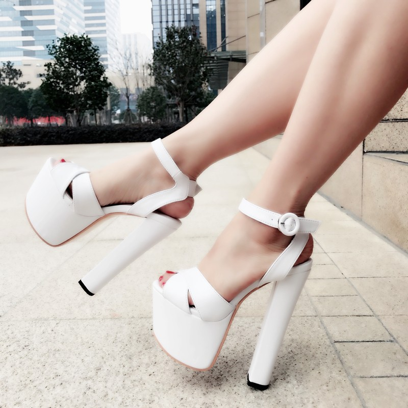 05e5275f507d top 10 sexy open high heel list and get free shipping - clb9k1n6