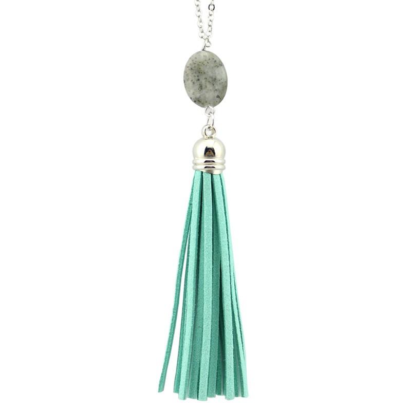 N3461 Silver Mint