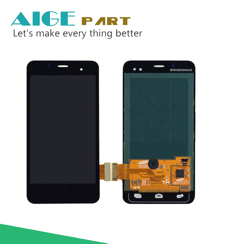 ФОТО Brand New For Alcatel One Touch OT6010 OT6010D 6010 6010D Full LCD DIsplay + Touch Screen Digitizer Assembly