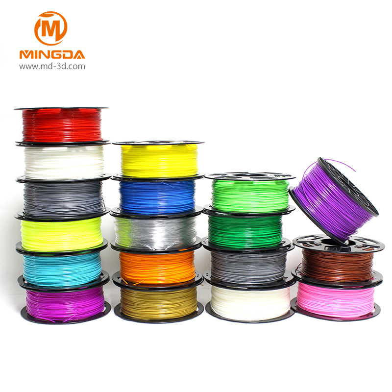 China Plastic Additive PC/ABS Plastic Raw Material for