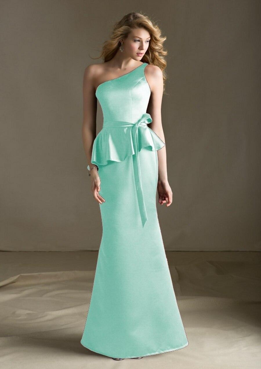 Unique Vestidos De Novia Con Color Composition - All Wedding Dresses ...