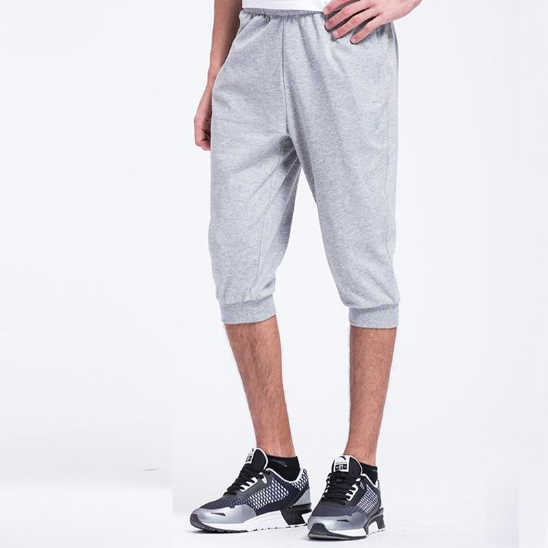 Anta shorts, men\u0027s moisture proof sweater, quick drying