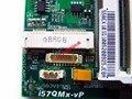 Оригинал для Fujitsu Esprimo Q9000 материнская плата для ноутбука i57QMx-vP FM57xI0B 48.8EXG7. 0020 Тест Бесплатная доставка