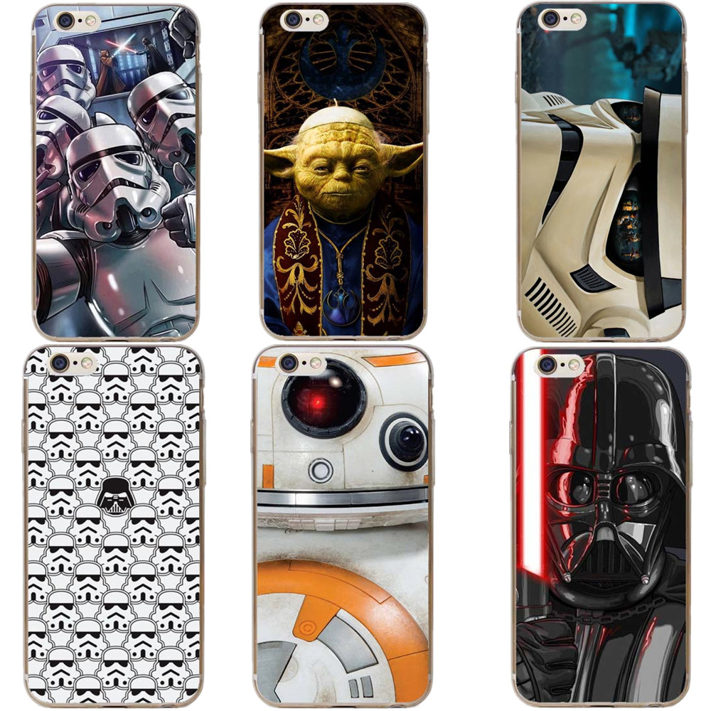 20+ R2 D2 Iphone 5 Case Pictures and Ideas on Weric