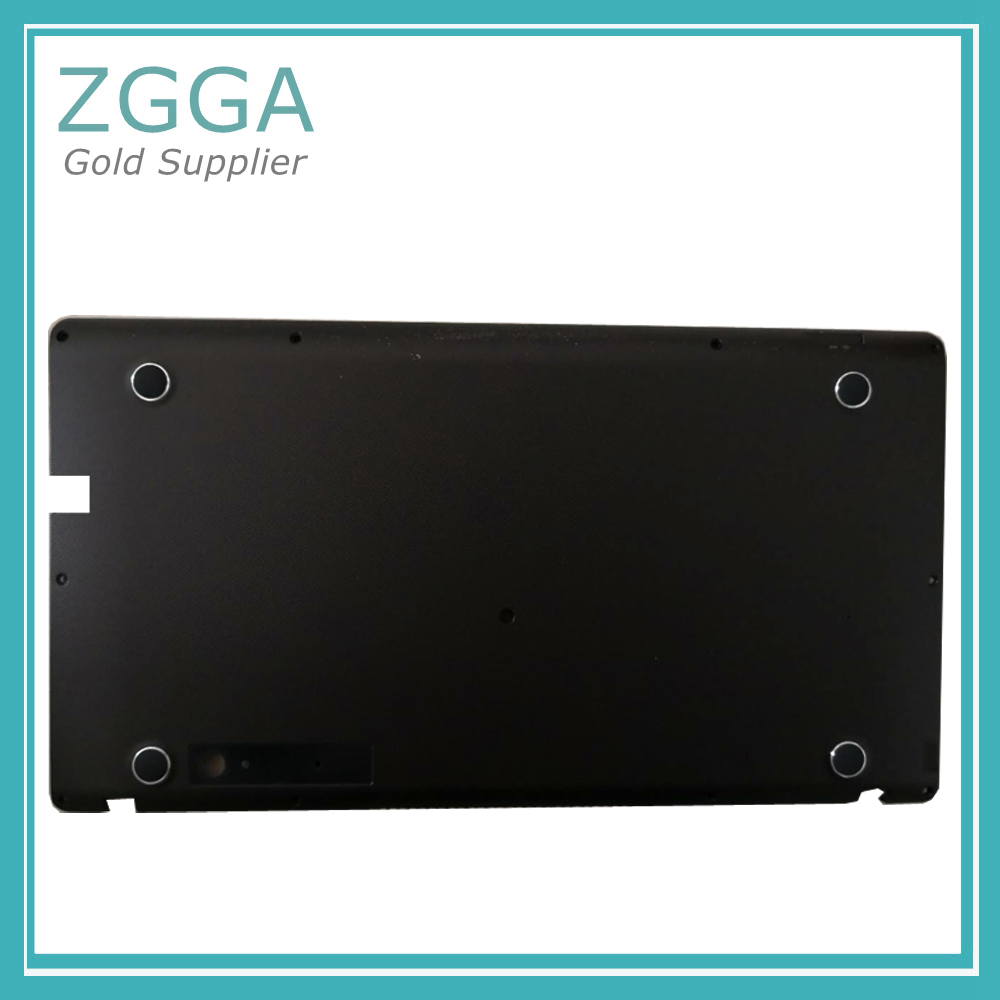 New Original Laptop Base For Toshiba Satellite U840w U845w LCD Top Case Rear Lid Display Bottom Shell Back Chassis Cover new original laptop base bottom case cover for toshiba satellite pro c660 c660d series d shell black ap0ik000100 k000115660