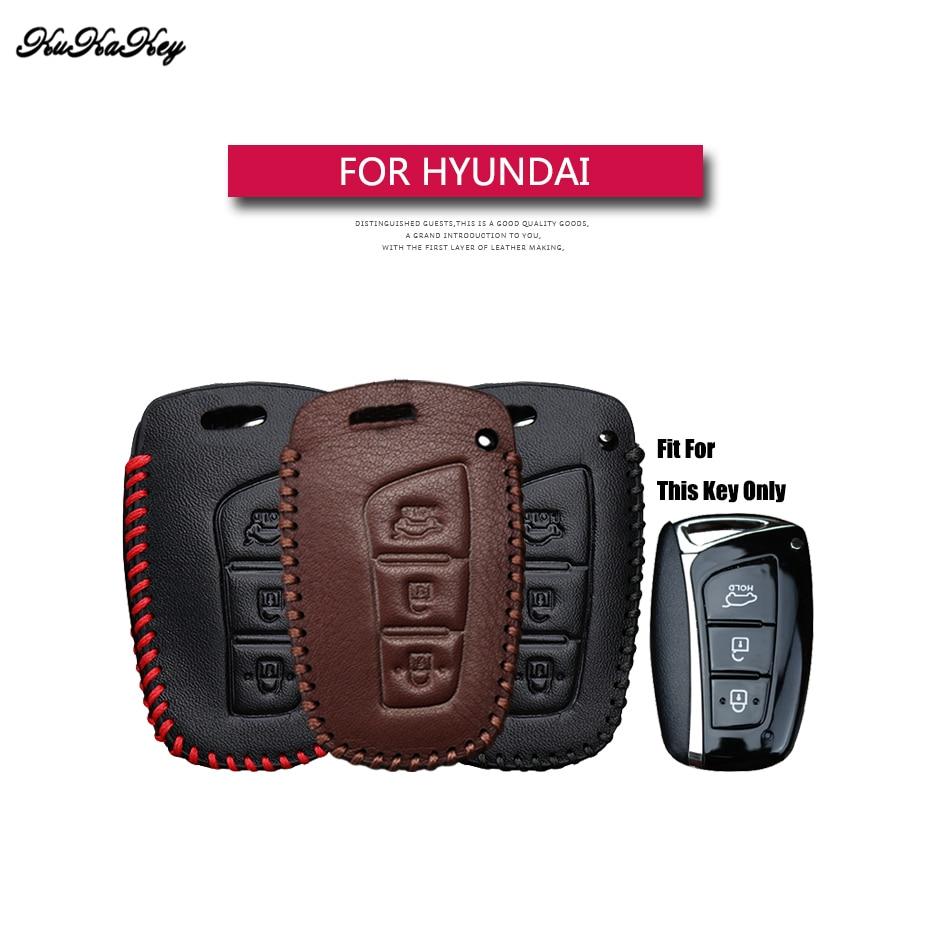 MASHA BMW Key case Car Key Fob Cover Genuine Leather Smart Key Remote Case Cover Fob Key Bag Fits BMW Accessory