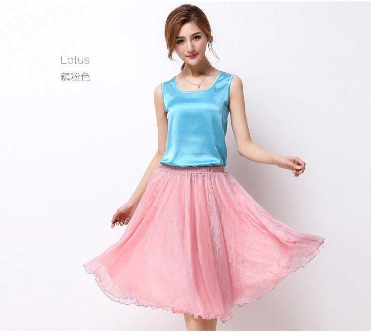 skirts (21)