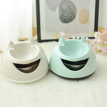 automatic-cats-fountain-luminous-pets-dogs-usb-electric-water-fountain-water-dispenser-drinking-bowls-for-pet