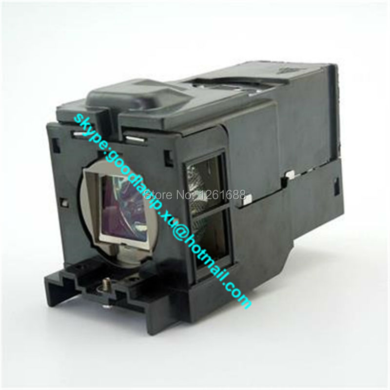 free shipping TLPLV8 high quality projector lamp with housing for TOSHIBA T45 TDP T45 TDP-T45U TLP-T45 Projectors free shipping original projector lamp for toshiba tlp t600 with housing