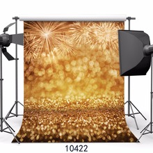 SHENGYONGBAO Art Cloth Custom Photography Backdrops Prop Wall and floor Theme Background 10422