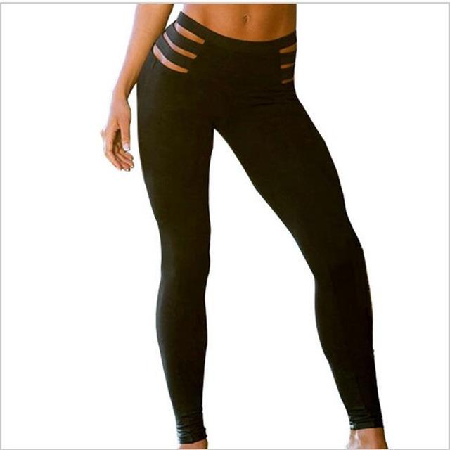 Henrietta Fitness Leggings