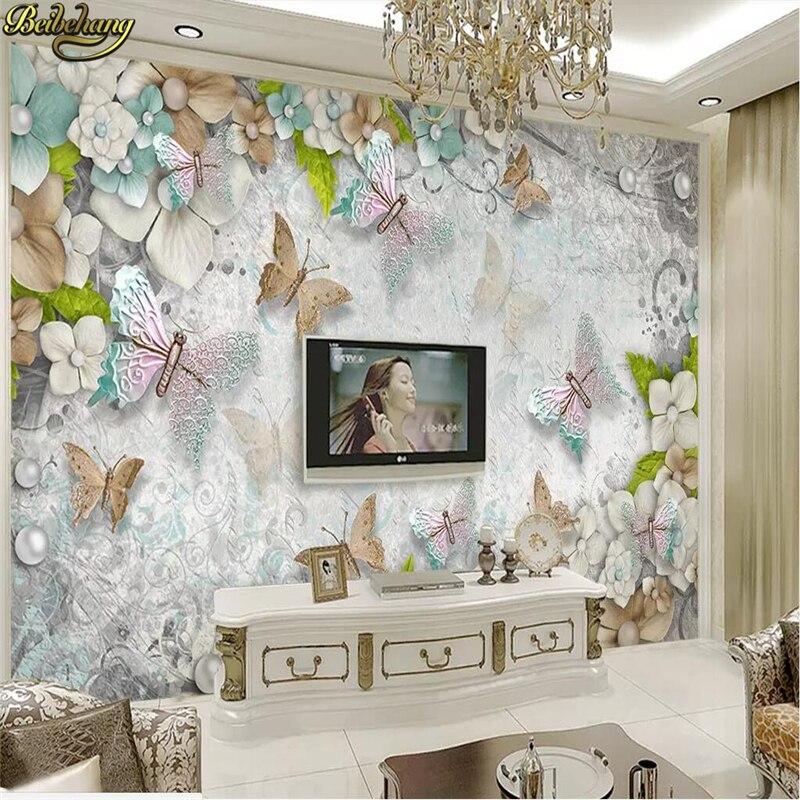 Unduh 80 Koleksi Wallpaper Rumah Cantik Dan Murah Terbaik