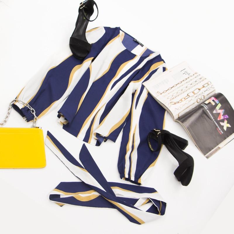blouse181105709.CR2