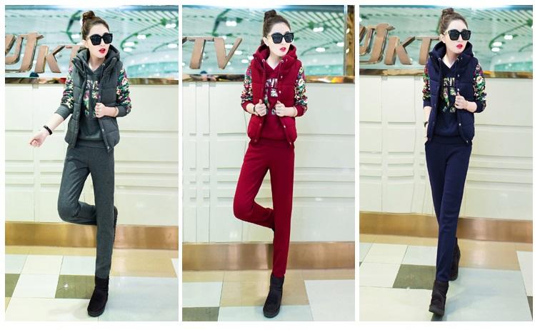 Tuta Health YAGENZ sportwear 2