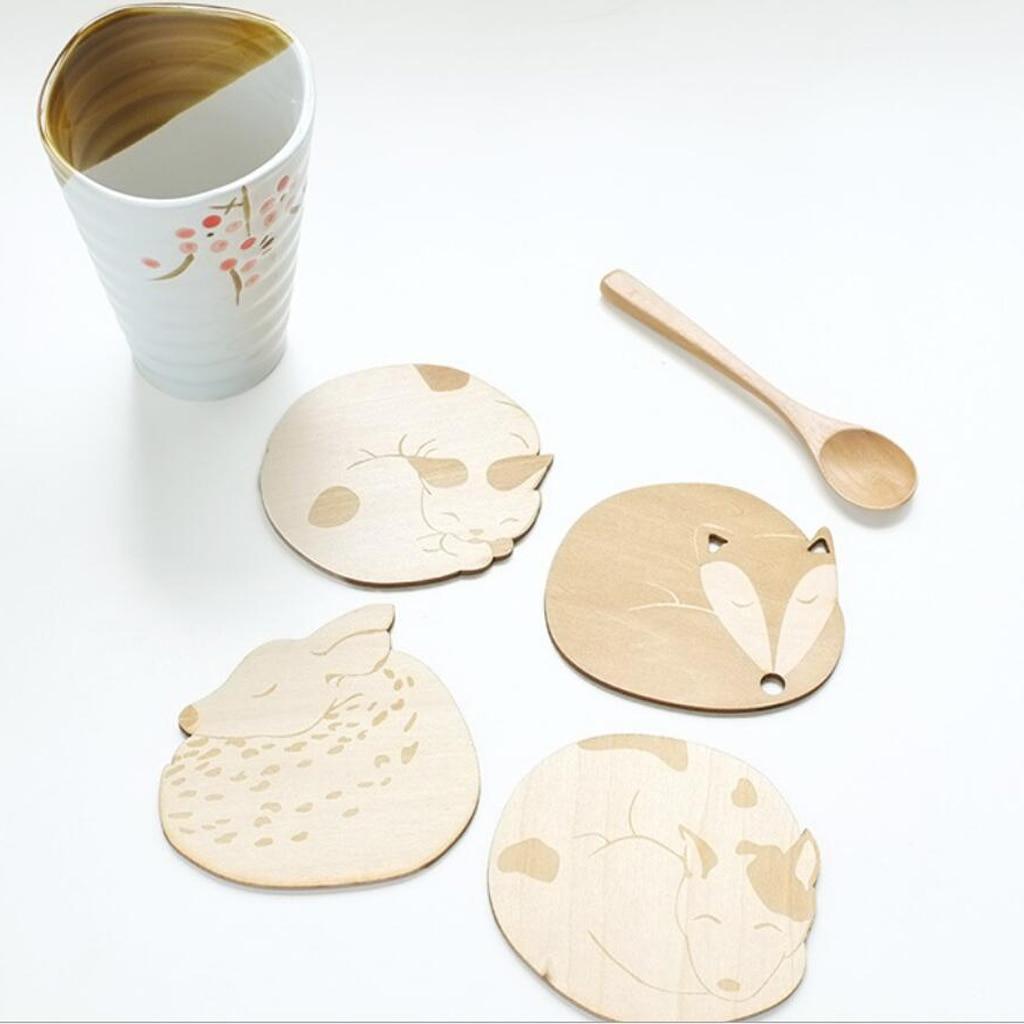 Online Get Cheap Wooden Kitchen Accessories -Aliexpress.com ...