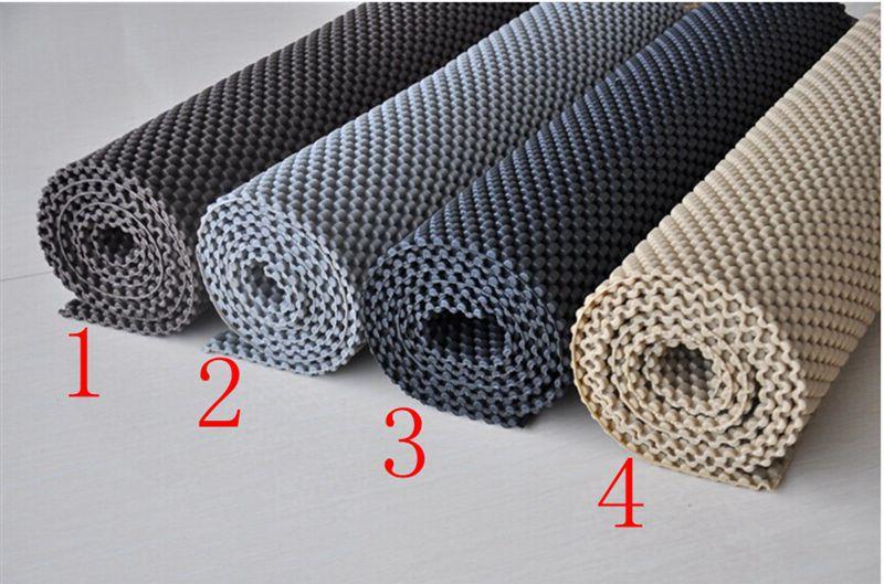 1 Set Car Styling Floor Mats For Honda Toyota Hot Pvc Good Quality Diy Carpet