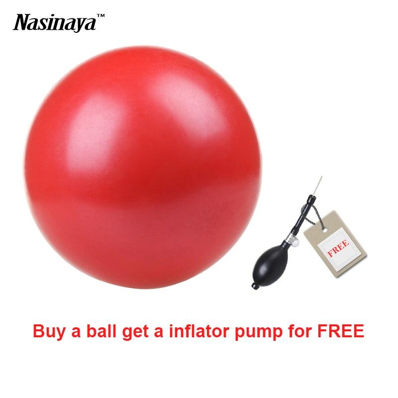 где купить 6 Colors Adult Artistic Rhythmic Gymnastics Ball RG Apparatus Roupa Ginastica Professional Competition Calisthenics дешево