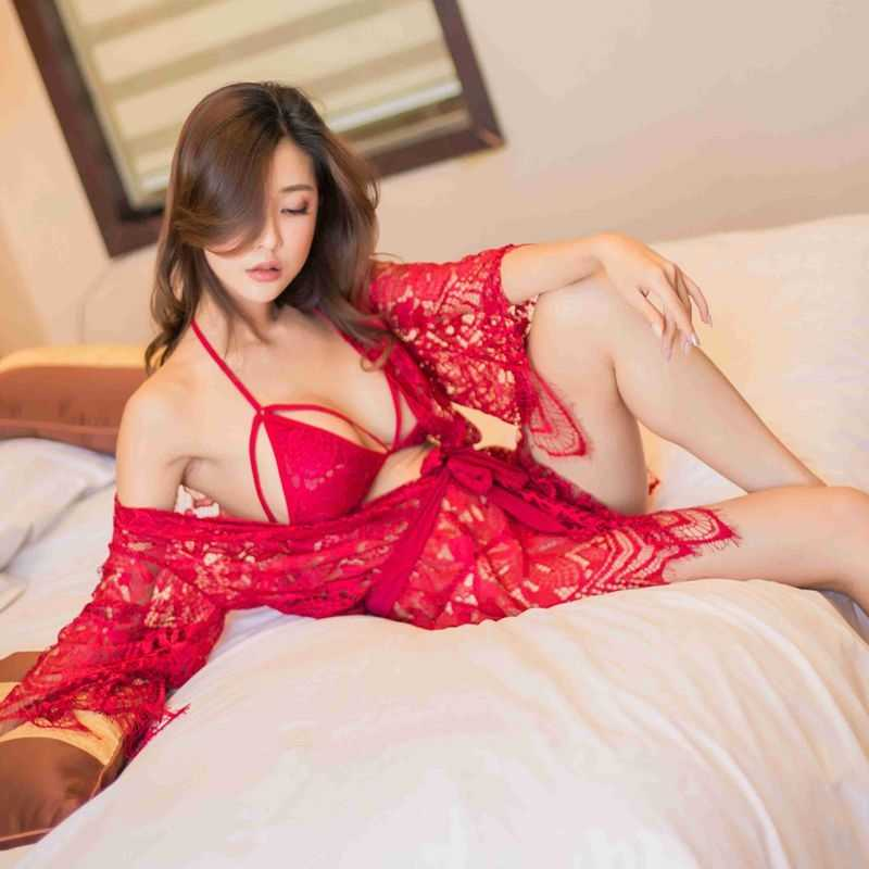 a87223a9e9e Lingerie for sex women exotic apparel costumes clothing women's exotic  apparel underwear honeymoon wear sex outfit