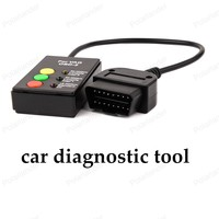 Top Rated Best Quality Work For VW AUDI OBD2 Service Re Set Inspection Auto Diagnostic Tool