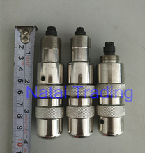 3 pces para bosch diesel common ferroviário injector óleo selo assembler instalar, injector de combustível ferramenta de reparo