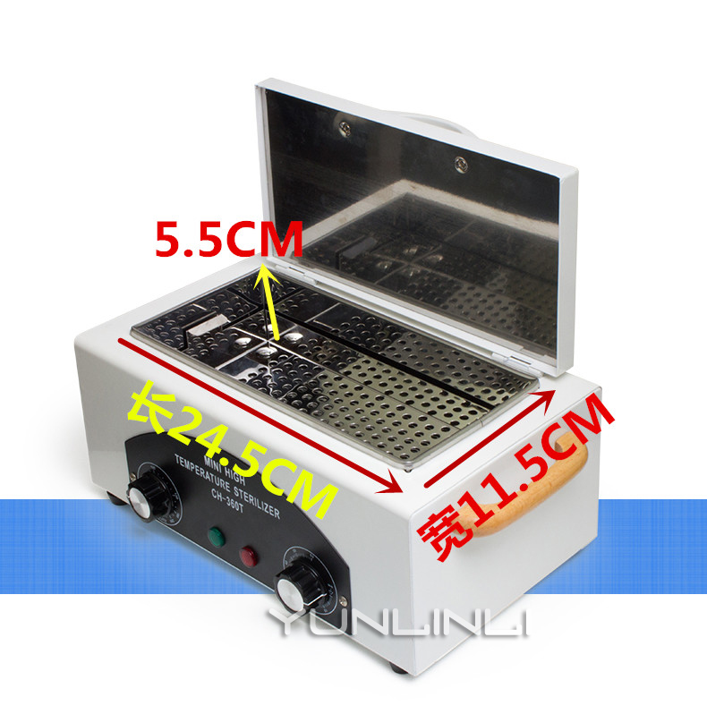 Medical Device Sterilizer Acupuncture Surgery Tool High Temperature Oral Dental Disinfection Cabinet FSXMedical Device Sterilizer Acupuncture Surgery Tool High Temperature Oral Dental Disinfection Cabinet FSX