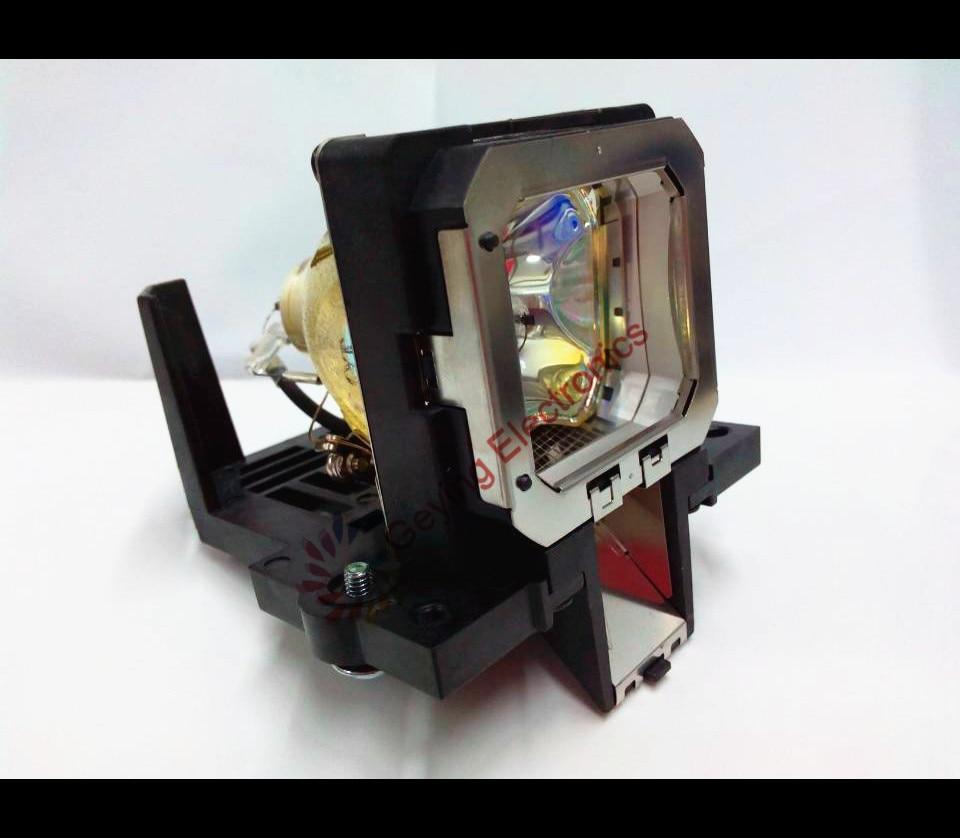 Originele projectorlamp met behuizing PK-L2210U HSCR220W voor JV C - Home audio en video - Foto 2