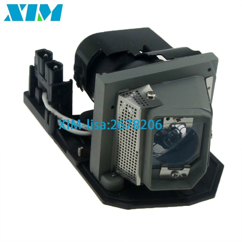 High Quality Replacement Projector Lamp EC.J5600.001 for ACER X1160 X1160P X1160Z X1260 X1260E H5350 X1260P XD1160 XD1160Z high quality replacement projector bare lamp mc jh511 004 bulb p vip180 0 8 e20 8 for acer p1173 x1173 x1173a x1273